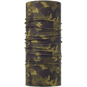 Buff Original Loop Sjaal, hunter military